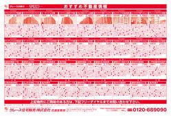 2019/02/15 おすすめ不動産情報