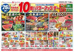 2019/05/24 運動会行楽お弁当/初夏味覚・涼味
