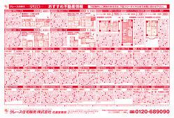 2019/12/06 おすすめ不動産情報!!