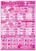 2020/09/26 価格チャレンジデー