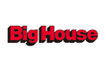 BigHouse